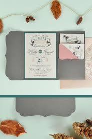 diy wedding invitation 46 best cards u0026 pockets creations images on pinterest pockets