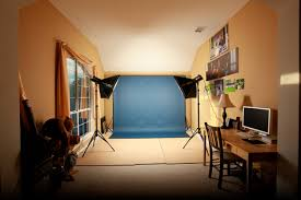 home photography studio 6 tips for setting up a home photography studio with lighting and