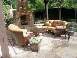Yard Art Patio Fireplace Patio Furniture Yard Art Patio U0026 Fireplace Enjoy Your Outdoor