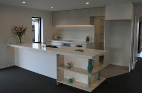 modern age kitchens gallery modern age kitchens u0026 joinery