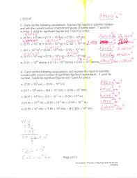 lutz george chemistry 1 academic documents