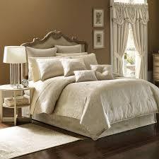 Grey Down Comforter Bedroom Comforters At Walmart Walmart Goose Down Comforter