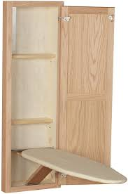 where to buy unfinished wall cabinets household essentials 18200 1 stowaway in wall
