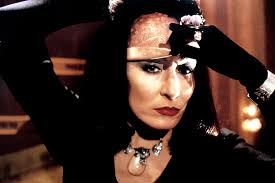we must discuss anjelica huston u0027s best role the grand high witch