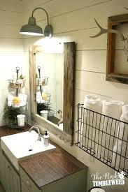 farmhouse bathroom lighting ideas farmhouse bathroom lighting ideas full size of bathroom lighting