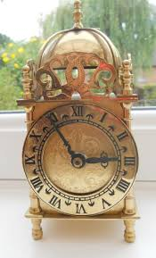 Ebay Cuckoo Clock 59 Best Mainly Old Clocks U0026 Related Items Images On Pinterest My