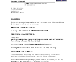 cv format resume cv word format resume templates microsoft free inside photos of ms
