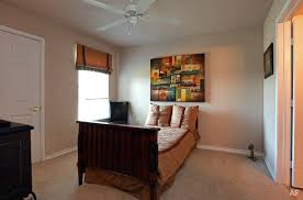one bedroom apartments in tulsa ok highland crossing apartments tulsa ok apartment finder