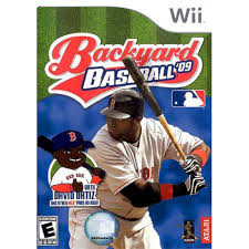 backyard baseball ds home decorating interior design bath