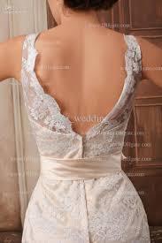 bras for low back dresses