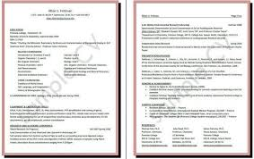 How To Type Up Resume How To Write A Resume Online How To Write A Dance Resume With