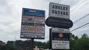 atlanta ga ansley square retail space for lease the shopping