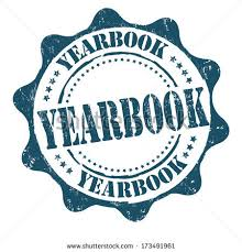 free yearbook photos yearbook stock images royalty free images vectors