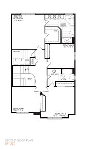 second empire floor plans allure lush