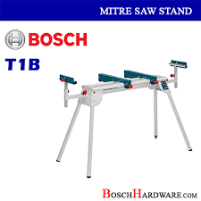 Bosch Saw Bench Bosch T1b Work Bench Malaysia Boschhardware Com Bosch Hardware