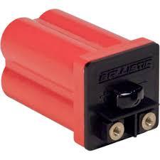 lexus brand battery ballistic performance evo2 battery 4 cell 100 010 fortnine