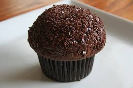 dark chocolate frosting recipe from sprinkles cupcakes g free