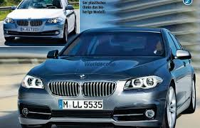 bmw 5 series differences f10 5 series facelift bmw forum bmw and bmw bimmerpost