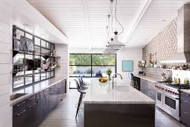 Kitchen Design Los Angeles Desire To Inspire Desiretoinspire Net