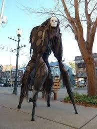 best 25 crazy halloween costumes ideas on pinterest crazy