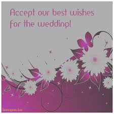 wedding wishes png greeting cards unique wedding greeting cards wordings greeting