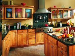 Quality Kitchen Cabinets San Francisco Kitchen Cabinets San Francisco Kitchens Design