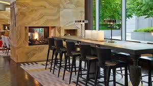 private dining rooms dc washington d c meeting space le méridien arlington