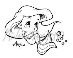 Coloring Pages Sea Animals 600 765 Coloring Picture Animal And Easy Disney Coloring Pages