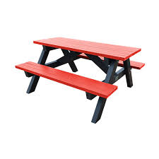 loversall picnic bench anchor fast
