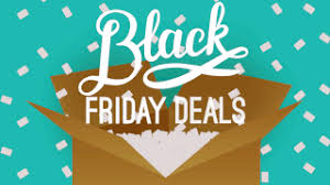 fitbit black friday sale all of the best fitbit black friday deals are available now