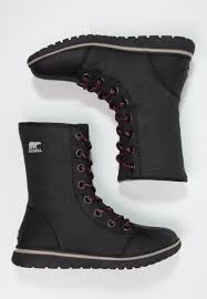 womens boots discount sorel s tofino boot us sorel boots cozy 1964 winter