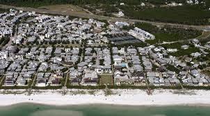 rosemary beach fl sales statistics 2016