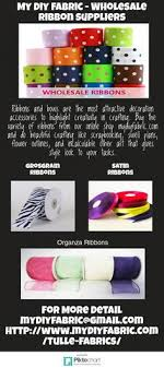wholesale ribbon suppliers my diy fabric is the online wholesale ribbon suppliers