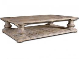 gray reclaimed wood coffee table furnitures grey wood coffee table elegant reclaimed wood mosaic