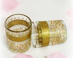 wedding gift gold gold wedding gift etsy