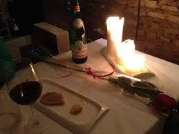 ristorante a lume di candela roma cena a lume di candela foto di gio ristorante roma tripadvisor