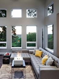 rooms ideas grey living rooms ideas luxury living room gorgeous modern living