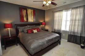 amazing cool grey bedding fashion edmonton contemporary bedroom
