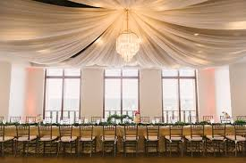 draped ceiling draped ceiling archives southern weddings