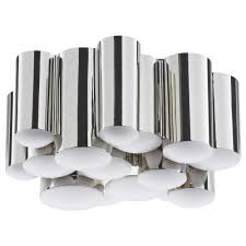 bathroom light fixtures ikea hanging lights for bathroom vanity best 25 bathroom light ideas