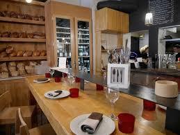 cuisine du bar cuisine en l avec bar beau a noste doué julien duboué usaginoheya