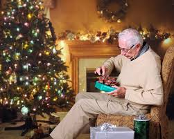 home design story users this polish christmas ad has won internet quiz club
