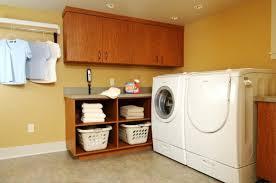 Contemporary Laundry Room Ideas with How To Make Beautiful Basement Laundry Room Ideas U2014 Nursery Ideas