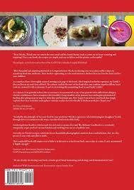 the alchemy cookbook transforming food into medicine nicole