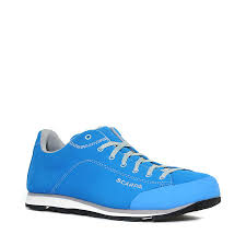 blue margarita scarpa men u0027s margarita casual shoe