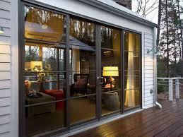 Garage Door Conversion To Patio Door Garage Doors Handballtunisie Org
