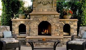 decor fireplace design plans frightening masonry fireplace
