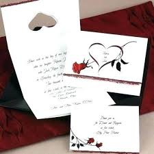 beauty and the beast wedding invitations beauty and the beast wedding invitations and beauty and the