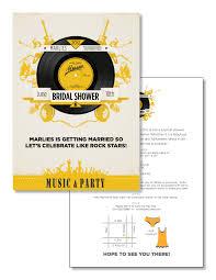 music themed shower carly swift graphic designer