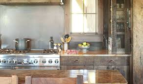 pictures of black kitchen cabinets kitchen cabinets black distressed painted kitchen cabinets